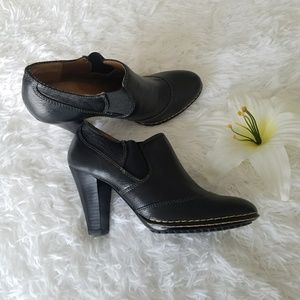 Sofft ankle boots  sz~71/2